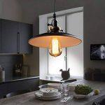 luminaires suspensions design TOP 6 image 2 produit