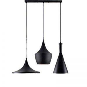 luminaires suspensions et plafonniers TOP 0 image 0 produit