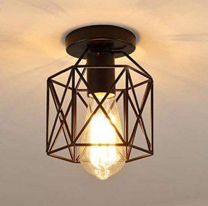 luminaires suspensions et plafonniers TOP 14 image 0 produit