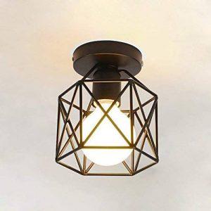 luminaires suspensions et plafonniers TOP 7 image 0 produit