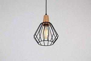 luminaires suspensions et plafonniers TOP 9 image 0 produit