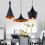 luminaires suspensions TOP 1 image 1 produit