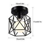 luminaires suspensions TOP 13 image 1 produit