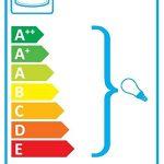 luminaires suspensions TOP 2 image 1 produit