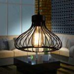 luminaires suspensions TOP 5 image 4 produit