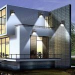 Lumière avec capteur de mouvement solaire sans fil 100% amélioré nouvelles lumières de sécurité waterproof rechargeables avec 28 LED, lumière puissante et sûre pour l'extérieur, mur extérieur, jardin, patio, cours, allée Éclairage extérieur résistant aux image 1 produit