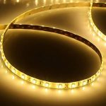 lumière encastrable plafond cuisine TOP 11 image 1 produit
