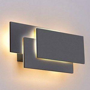 lumière murale intérieur TOP 10 image 0 produit