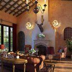 lumière murale intérieur TOP 13 image 2 produit