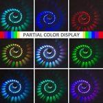 lumière murale TOP 13 image 4 produit