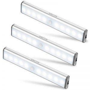 lumière plafond led TOP 6 image 0 produit