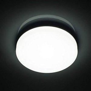 lumière plafonnier TOP 11 image 0 produit