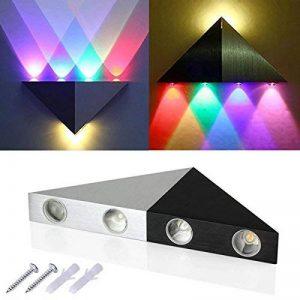 lumière pour tableau sans fil TOP 1 image 0 produit