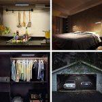lumière pour tableau sans fil TOP 12 image 3 produit