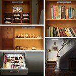 lumière pour tableau sans fil TOP 12 image 4 produit