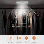 lumière pour tableau sans fil TOP 8 image 1 produit