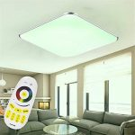 lumière salle de bain plafond TOP 3 image 4 produit