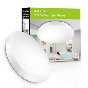 lumière salle de bain plafond TOP 7 image 0 produit
