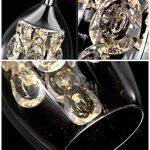 lustre ampoule design TOP 10 image 3 produit