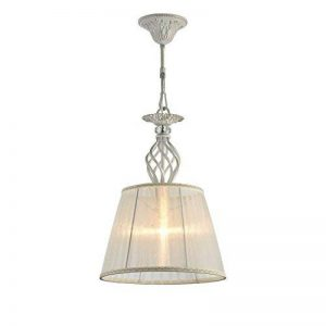 lustre ampoule design TOP 12 image 0 produit