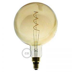 lustre ampoule design TOP 7 image 0 produit