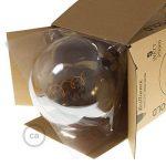 lustre ampoule design TOP 7 image 3 produit