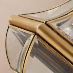lustre ancien cuivre TOP 13 image 4 produit