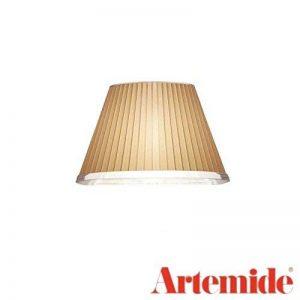 lustre artemide TOP 10 image 0 produit