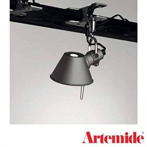 lustre artemide TOP 11 image 0 produit