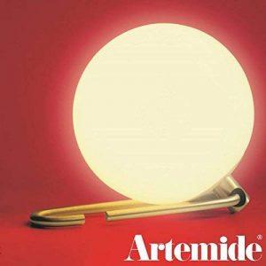 lustre artemide TOP 9 image 0 produit