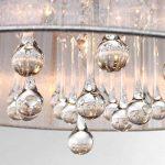 lustre baroque design TOP 11 image 2 produit