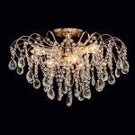 lustre baroque design TOP 7 image 2 produit