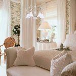 lustre blanc design TOP 5 image 1 produit