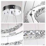 lustre blanc design TOP 9 image 4 produit