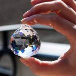 lustre boule de verre TOP 5 image 4 produit