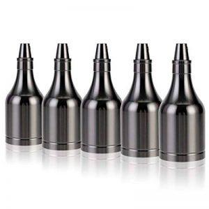 lustre bouteille TOP 3 image 0 produit