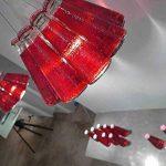 lustre bouteille verre TOP 0 image 3 produit