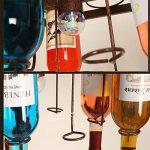 lustre bouteille verre TOP 12 image 4 produit