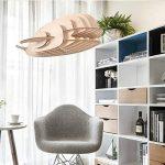 lustre chambre design TOP 12 image 2 produit