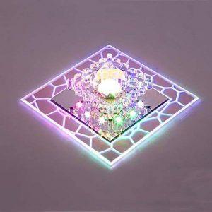 lustre chambre design TOP 6 image 0 produit