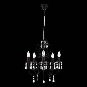 lustre chandelier TOP 4 image 0 produit