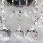 lustre chandelier TOP 5 image 4 produit