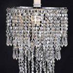 lustre chandelier TOP 9 image 1 produit