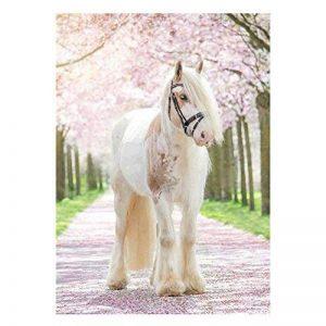 lustre cheval TOP 5 image 0 produit