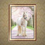 lustre cheval TOP 5 image 2 produit