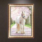 lustre cheval TOP 5 image 3 produit