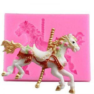 lustre cheval TOP 9 image 0 produit