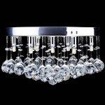 lustre cristal TOP 11 image 2 produit