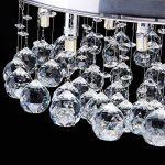 lustre cristal TOP 11 image 3 produit