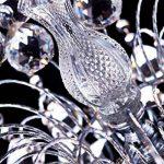 lustre cristal TOP 12 image 2 produit